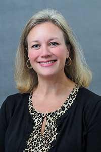 Staff Andrea Brayces Orthodontics New Jersey