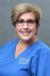 Staff KC Brayces Orthodontics New Jersey