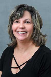 Staff Kathy Brayces Orthodontics New Jersey