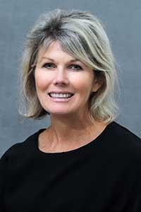 staff Kimberly Brayces Orthodontics New Jersey