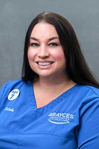 Staff Michele Brayces Orthodontics New Jersey