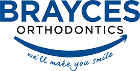 Orthodontist Somers Point Wildwood Absecon NJ Brayces Orthodontics | Invisalign and Braces for Children and Adults
