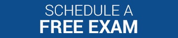 Schedule a free exam Brayces Orthodontics New Jersey