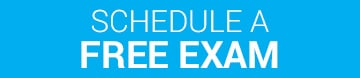 Schedule an exam Brayces Orthodontics New Jersey