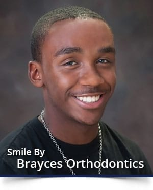 Absecon-Brayces-Orthodontics-NJ