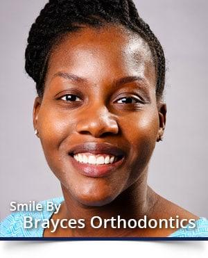 Adult-Treatment-Brayces-Orthodontics-NJ