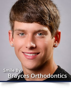 All-About-Braces-Brayces-Orthodontics-NJ