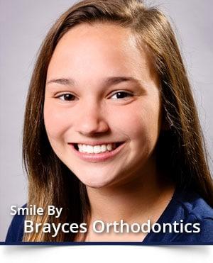 Brayces-Academy-Brayces-Orthodontics-NJ