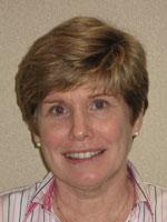 Karen - Patient Manager at Brayces Orthodontics in NJ