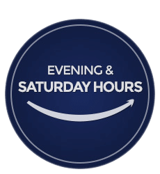 Brayces-Orthodontics-New-Jersey-Evening-and-Saturday-Hours-Circle
