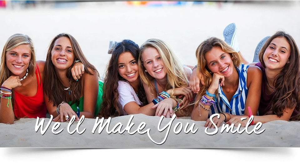 Brayces-Orthodontics-New-Jersey-Happy-Smiles-1-960