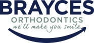 Brayces Orthodontics - Braces and Invisalign for children, teen, and adult orthodontics