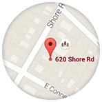 Brayces-Orthodontics-New-Jersey-Somers-Point-Map