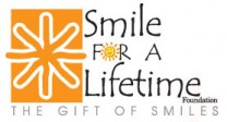 Smile for a Lifetime Brayces Orthodontics in NJ