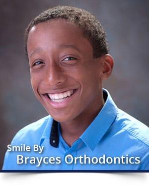 Brigantine-Brayces-Orthodontics-NJ