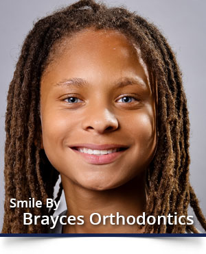 Early-Treatment-Brayces-Orthodontics-NJ