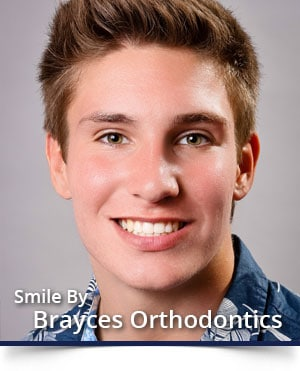 Easy-Financing-Brayces-Orthodontics-NJ