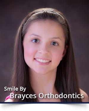Egg-Harbor-Brayces-Orthodontics-NJ