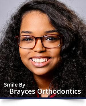 FAQ-Brayces-Orthodontics-NJ