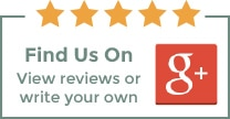 Find Us On Google Plus Brayces Orthodontics in NJ
