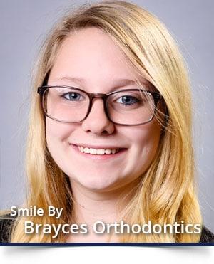 First-Visit-Brayces-Orthodontics-NJ