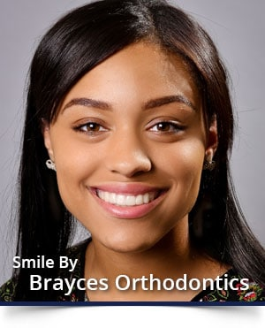 Invisalign-Cost-Brayces-Orthodontics-NJ