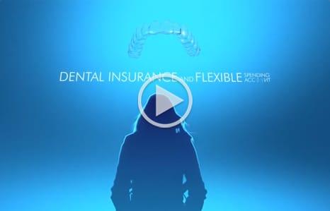 Cost of Invisalign Video Orthodontist-Robert-James-Bray-BRAYCES-Orthodontics-New-Jersey
