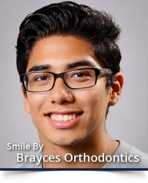 Invisalign-Info-Brayces-Orthodontics-NJ