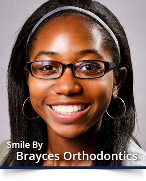Invisalign-Teen-Brayces-Orthodontics-NJ
