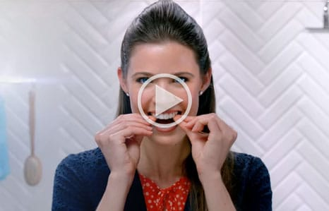 Invisalign Video Orthodontist-Robert-James-Bray-BRAYCES-Orthodontics-New-Jersey
