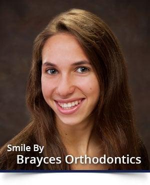 Marmora-Brayces-Orthodontics-NJ
