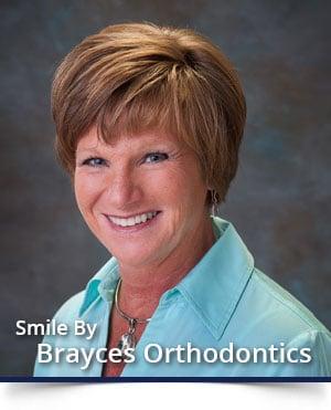 Mays-Landing-Brayces-Orthodontics-NJ