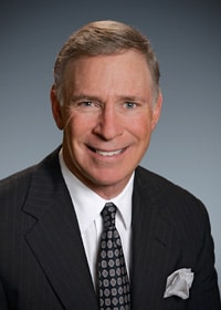 Orthodontist Dr. Robert James Bray New Jersey