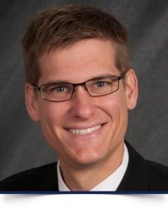 Orthodontist-Robert-J-Tarby-BRAYCES-Orthodontics-New-Jersey