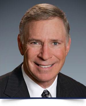 Orthodontist-Robert-James-Bray-BRAYCES-Orthodontics-New-Jersey
