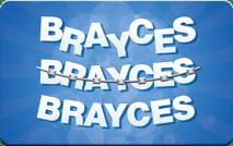 Patient Rewards Club Brayces Orthodontics NJ
