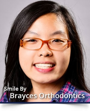 Request-An-Appointment-Brayces-Orthodontics-NJ