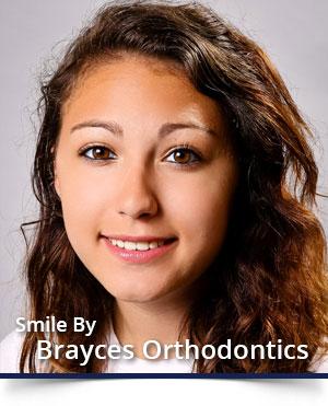 Retainers-Brayces-Orthodontics-NJ