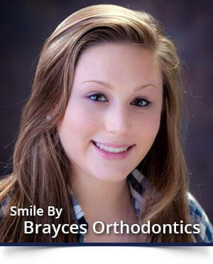 contact brayces orthodontics somers point nj galloway