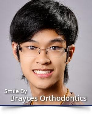 TMJ-Brayces-Orthodontics-NJ