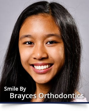 Types-of-Braces-Brayces-Orthodontics-NJ