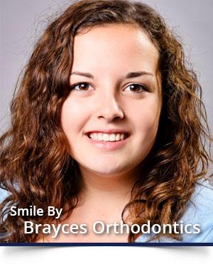 Why-Choose-Us-Brayces-Orthodontics-NJ