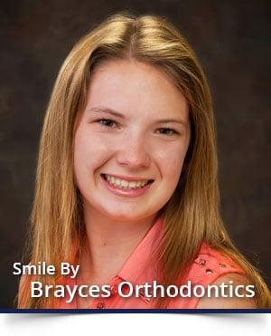 Wildwood-Brayces-Orthodontics-NJ