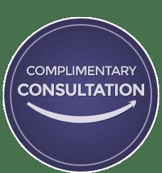 brayces-orthodontics-new-jersey-complimentary