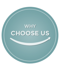 brayces-orthodontics-new-jersey-why-choose-us